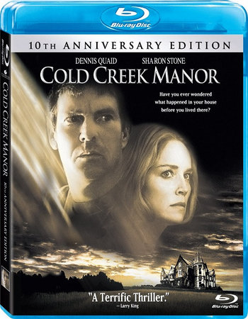 Cold Creek Manor (2003) Dual Audio Hindi 720p BluRay x264 1GB Full Movie Download