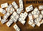 تحميل لعبة دومينو للكمبيوتر 2022 برابط مباشر من ميديا فاير