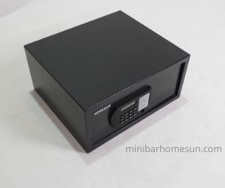 Két điện tử mini homesun FD-2042A