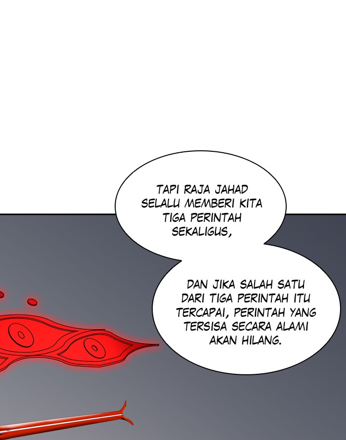 Baca Komik Tower of God Chapter 387 Bahasa Indonesia Page 98 Kintamaindo