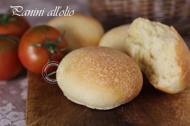 interno_panini_all_olio