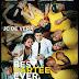BPE JC De Vera won Best Actor