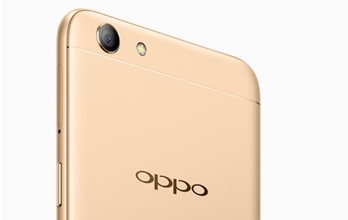 Kelebihan dan Kekurangan Oppo F3, Dual Kamera Depan 16 MP dan 8 MP