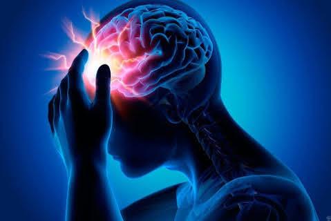Токсичность состояния нервозности