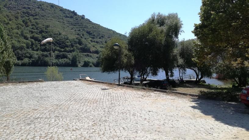 Rui Douro na Rede