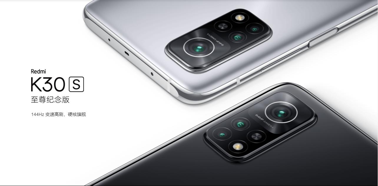 Xiaomi dimezza il prezzo di Mi 10T (ma con marchio Redmi)