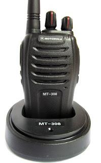bo dam Motorola MT 308