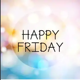 Free latest 658+ Good Morning Friday HD wallpaper, Photos and Images Download