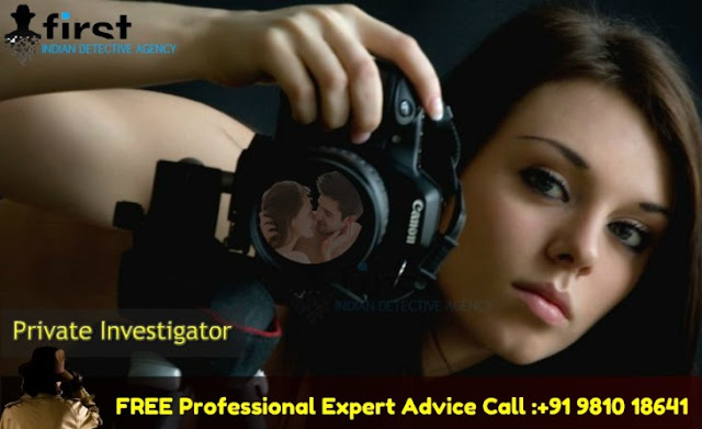 Financial Fraud Investigation, Detective Agency in Delhi, Private Detective Agency in Delhi