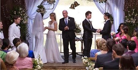 Wedding Dress Song 20 Trend I loved that Burt