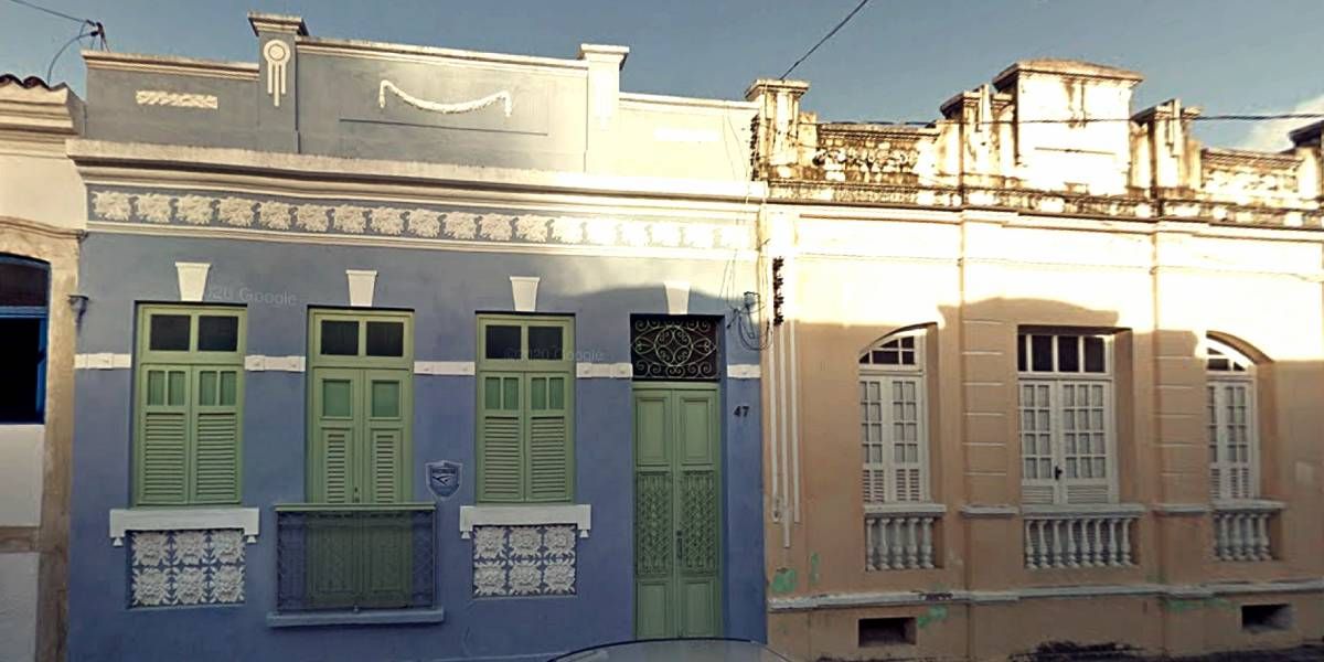 nostalgia lembrancas rua direita parahyba norte amizades nostalgia centro historico capital paraiba