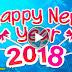 ♥🎉Feliz Año Nuevo, Magnificas frases y tarjetas gifs animadas gratis, Para compartir y regalar a quien amas tanto, Happy New Year.