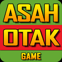 Asah Otak - Free Game Download
