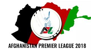 APL 2018 Today Match Prediction Balkh vs Kandhar 19th APL T20