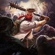 Game Prey Day: Survival - Craft & Zombie v14.0.09 MOD Immortality