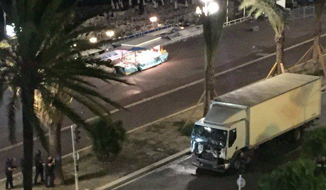 Le Maroc va prendre en charge le rapatriement des 4 Marocains décédés à Nice.