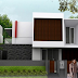 Konsep Rumah Minimalis Kontemporer