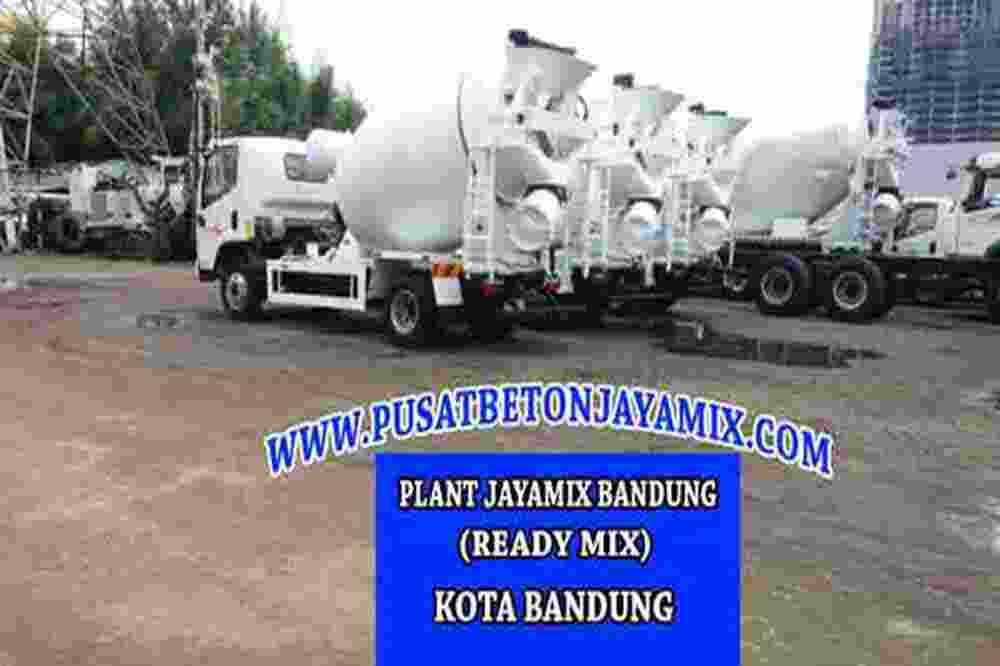 jayamix Bandung, jual jayamix Bandung, jayamix Bandung terdekat, kantor jayamix di Bandung, cor jayamix Bandung, beton cor jayamix Bandung, jayamix di kabupaten Bandung, jayamix murah Bandung, jayamix Bandung Per Meter Kubik (m3)