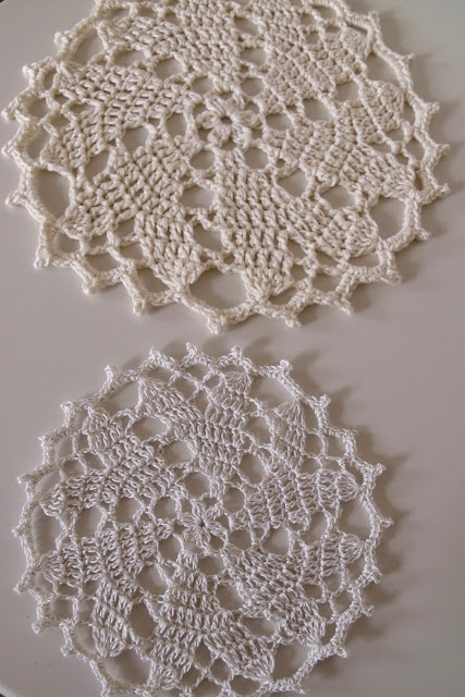 free crochet patterns, hearts, mandalas, doilies,