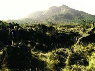 Inilah 10 Tempat Wisata Di Bali Sebagai Lokasi Syuting Film