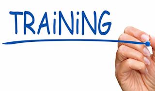 فرصة تدريب بالشركة السودانية للخدمات المصرفية الالكترونية فرصة تدريب بالشركة السودانية للخدمات المصرفية الالكترونية