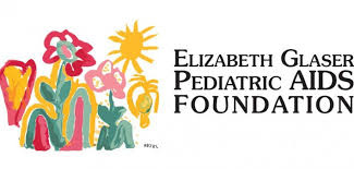 Elizabeth Glaser Pediatric AIDS