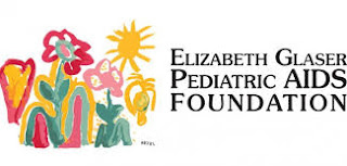Elizabeth_Glaser_Pediatric_Aids_Foundation