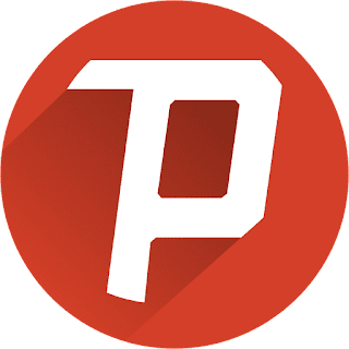 Psiphon Pro – The Internet Freedom VPN