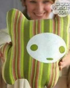 http://tia-jean9.blogspot.com.es/2012/05/almohada-cojin-molde.html