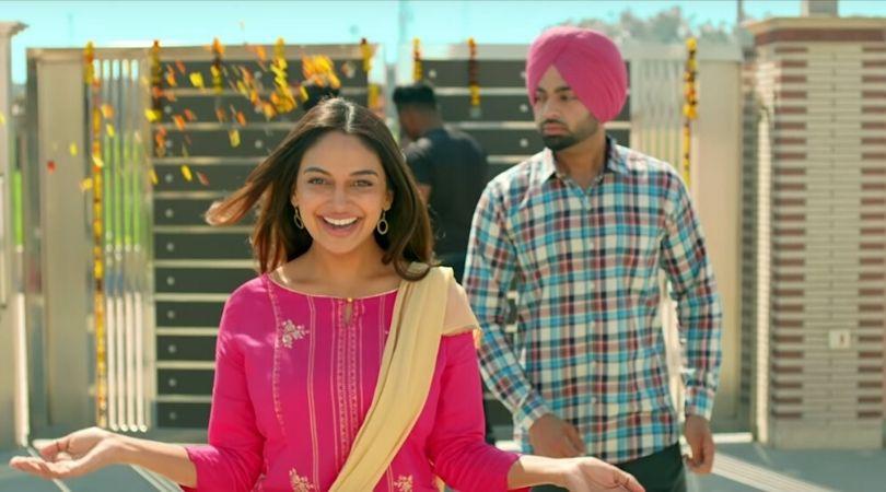 Gidarh Singhi Full Movie Download HD 720p