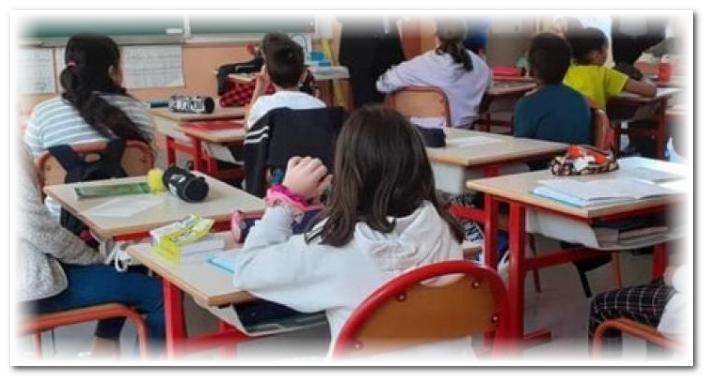 إقبال الأسر على التعليم الحضوري يربك الدخول المدرسي بالبيضاء