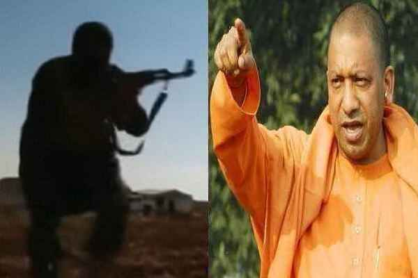 yogi-aditnayath-told-terrorists-are-coward-for-killing-amaranth-yatri
