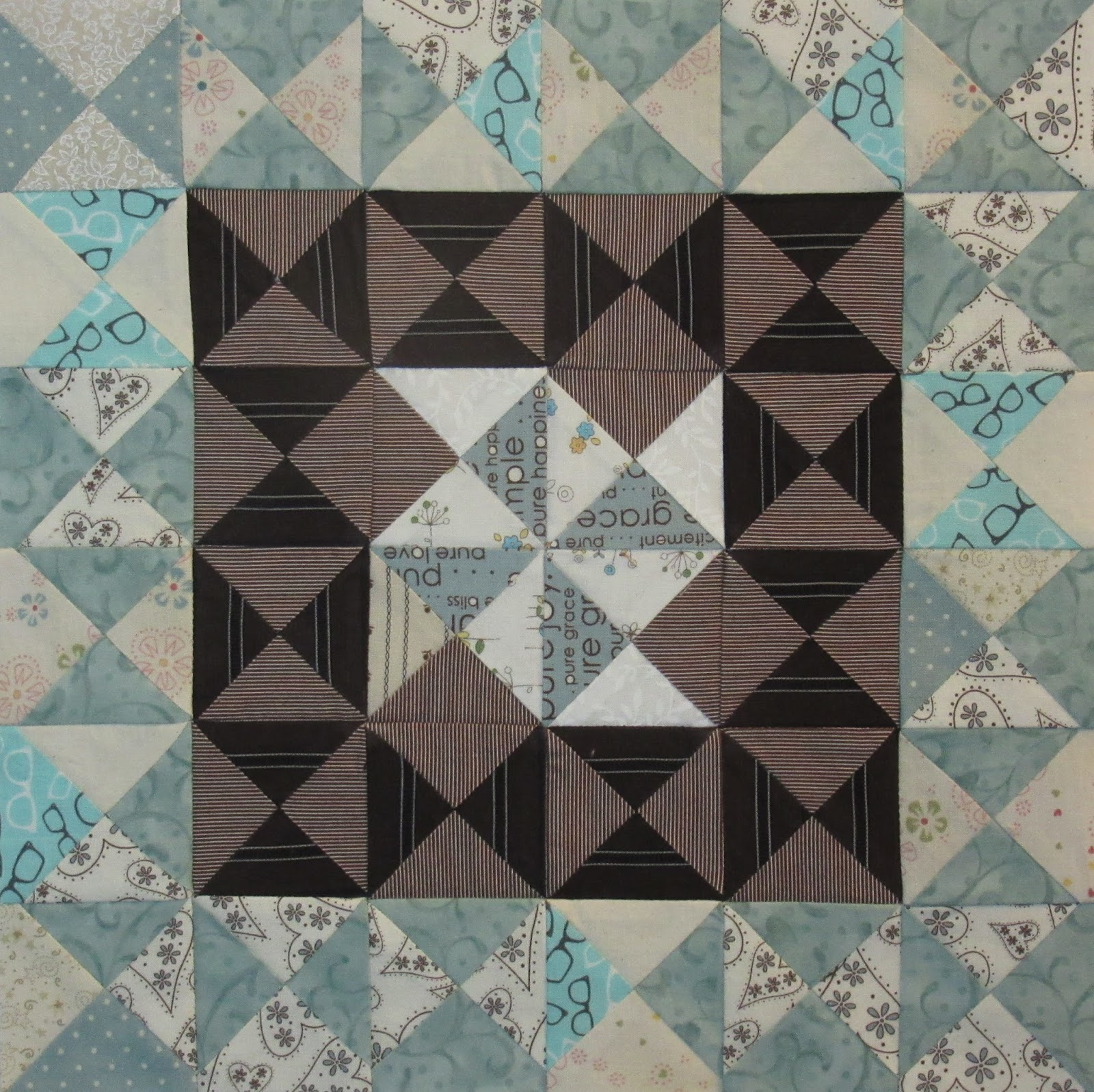 Kathy 39 S Quilts Clarissa Is On The Design Wall