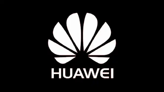 US Government banned Huawei investment and 58 other Chinese companies