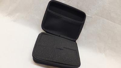 SJ6 Legend Action Camera case