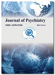 Journal of Psychiatry