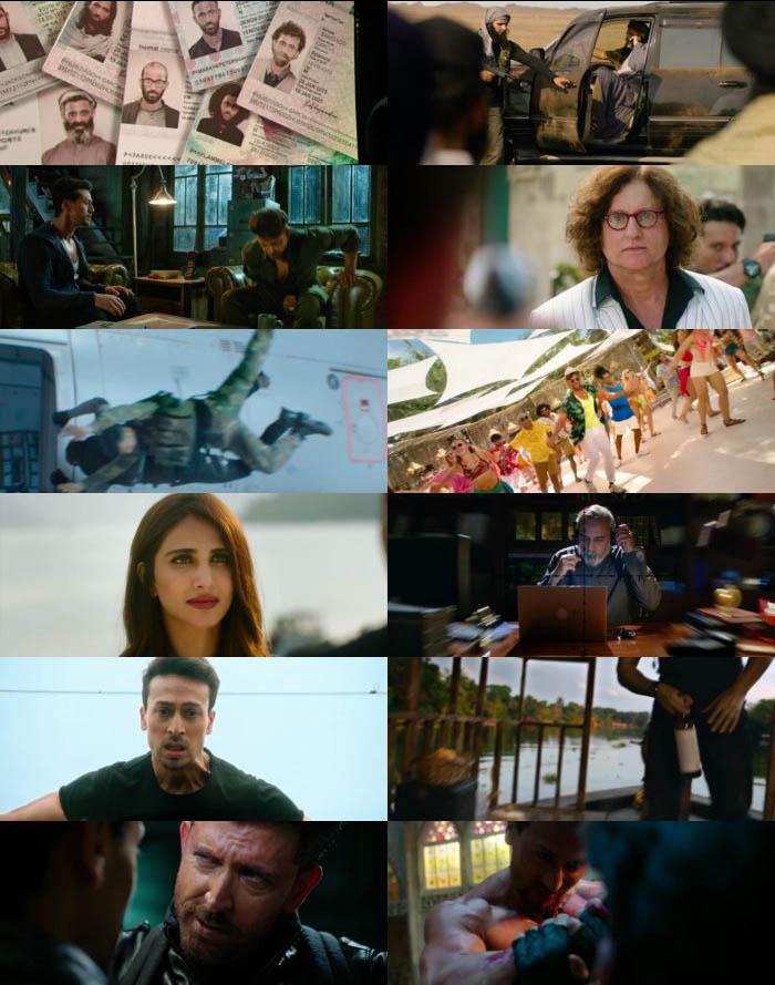 War full movie download hrithik roshan tiger shroff