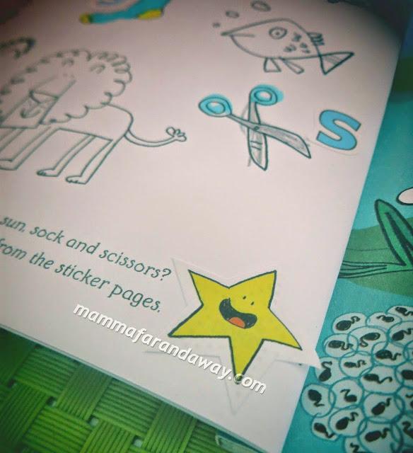 libri esercizi fonetica inglese