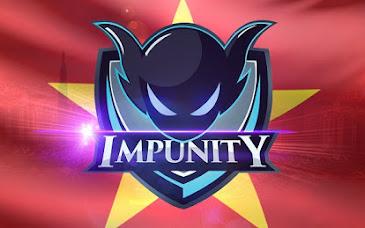 Tổng hợp kết quả thi đấu ngày thứ 2 GDC 2019: Sức mạnh của Impunity