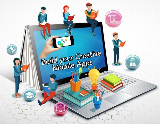 School students can learn to make mobile apps, NITI Aayog started, free online course!