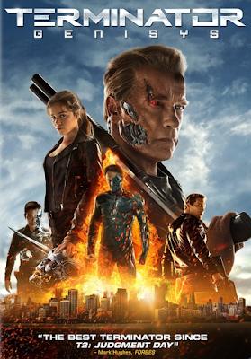 Terminator Genisys [Latino]