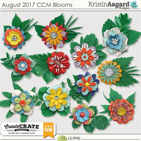 http://the-lilypad.com/store/digital-scrapbooking-elements-aug17ccm-blooms.html