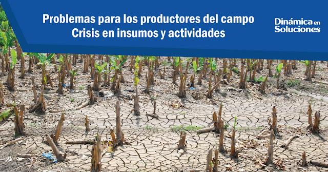 problemas_para_los_productores_del_campo_crisis_en_insumos_y_actividades