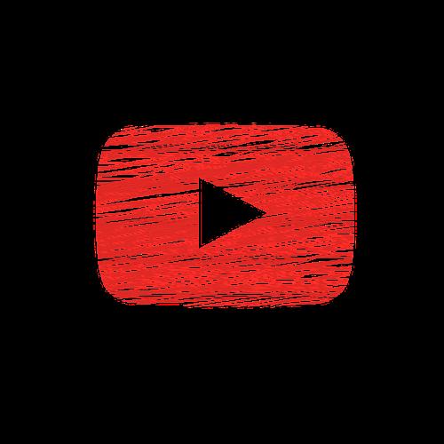 Fitur Offline Mode Dari YouTube