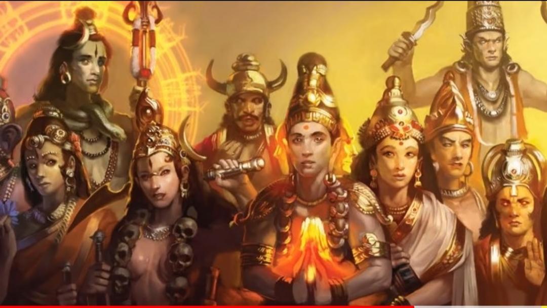 Mahakal-Bhakt-True-Story