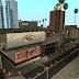 MTA:SA Base PMESP