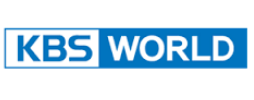 Frequency Kbs World Countries South Korean