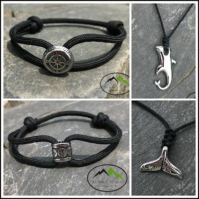 men's jewelry, men's bracelet, men's necklace, men's gifts