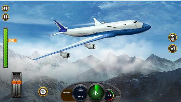 Tải game Flight Simulator 2020 APK, tải game flight simulator 2020, flight simulator apk, apk, minecraft apk, mod apk, tải apk, download apk, minecraft pe apk, appvn apk, youtube apk, apk editor, app apk, tai apk, free fire apk, minecraft apk appvn, minecraft appvn apk