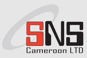 Avis de recrutement chez SNS Cameroun : un Assistant RH- Ressources Humaines